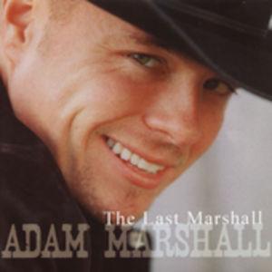 Last Marshall