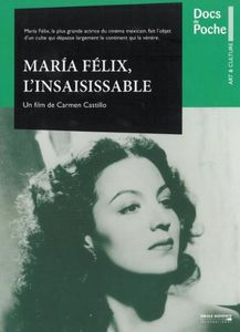L'insaisissable [Import]