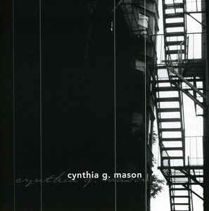 Cynthia G. Mason