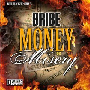 Money or Misery