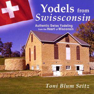 Yodels from Swissconsin