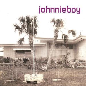Johnnieboy