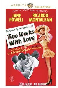 Two Weeks With Love