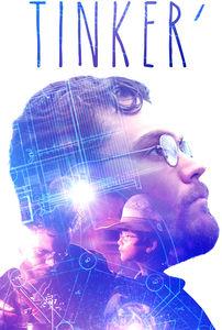 Tinker