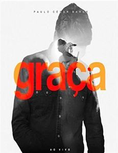 Graca Ao Vivo [Import]