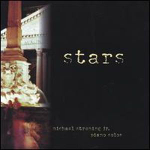 Stars: Piano Solos