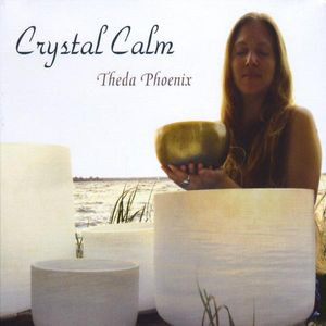 Crystal Calm