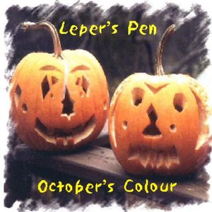 Octobers Colour