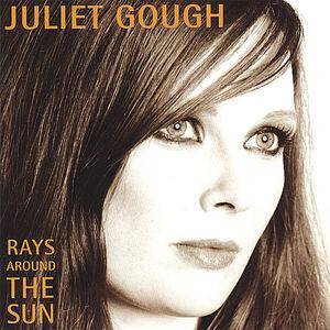 Rays Around the Sun