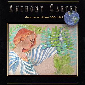 Around the World Deluxe