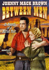 Between Men