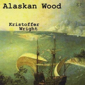 Alaskan Wood-EP