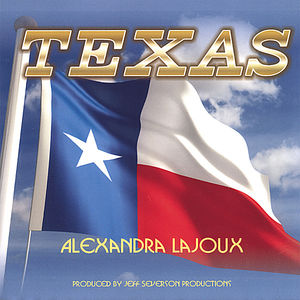 Texas/ Liberty