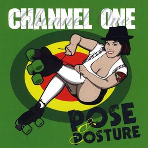 Pose & Posture