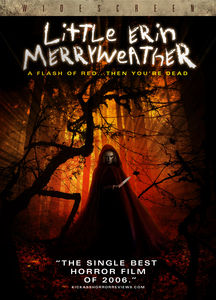 Little Erin Merryweather