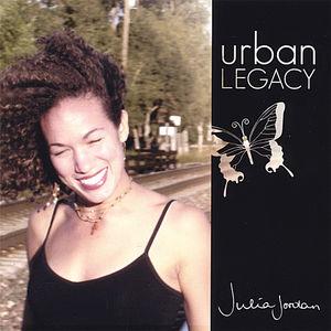 Urban Legacy