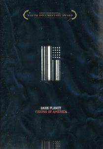 Dark Planet: Visions of America