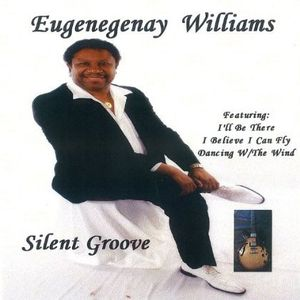 Silent Groove