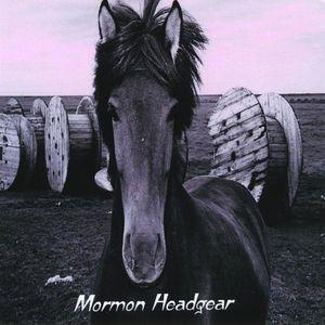 Mormon Headgear