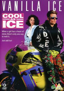 Cool As Ice-Import [Import]