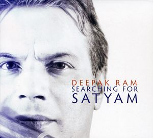 Searching for Satyam