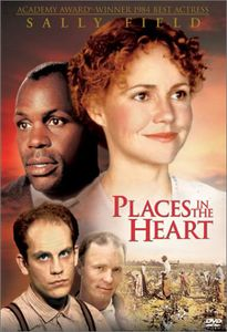 Places in the Heart