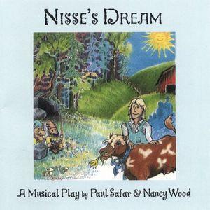 Nisse's Dream