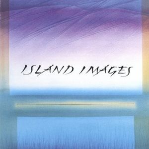 Island Images