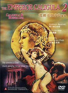 Emperor Caligula 2 [Import]