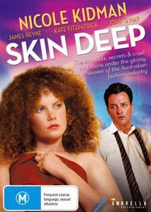 Skin Deep [Import]