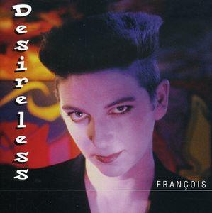 Francois [Import]
