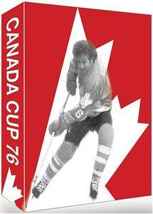 Canada Cup '76