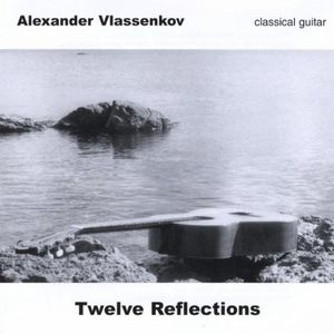 12 Reflections