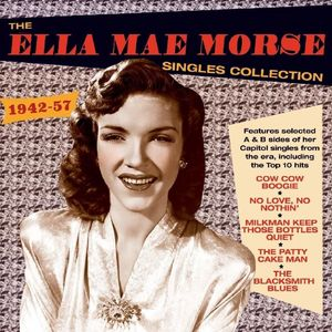 Singles Collection 1942-57