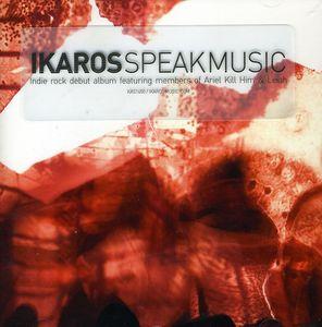 Speak Music [Import]