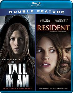 The Tall Man /  The Resident