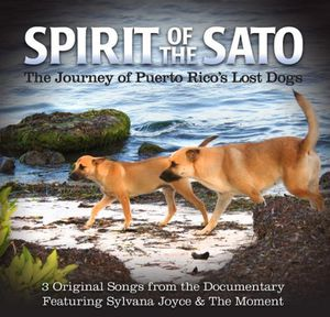 Spirit of the Sato