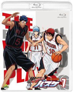2nd Season, Volume 7 [Import]