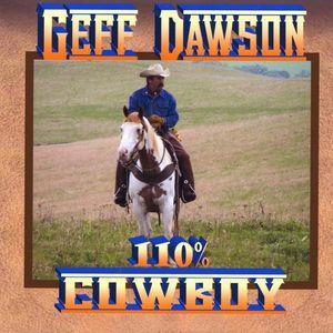 110Percent Cowboy