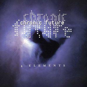 4 Elements [Import]