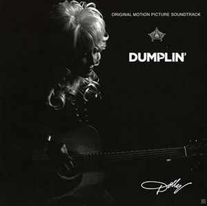 Dumplin' (Original Soundtrack)