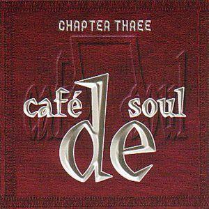 Cafe de Soul 3 /  Various