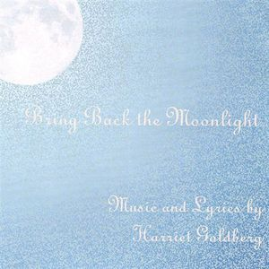 Bring Back the Moonlight