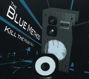 Kill The Music, Vol. 2