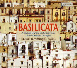 Basilicate /  Various