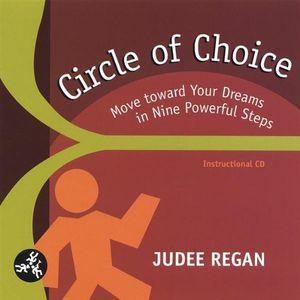 Circle of Choice