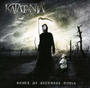 Dance of December Souls