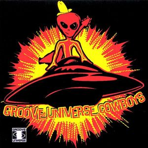 Grooveuniversecowboys
