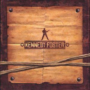 Kennedy Foster