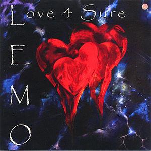 Love 4 Sure